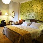 3-suite-hotel-la-bulesca-1920