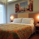 6-hotel-la-bulesca-room-1920