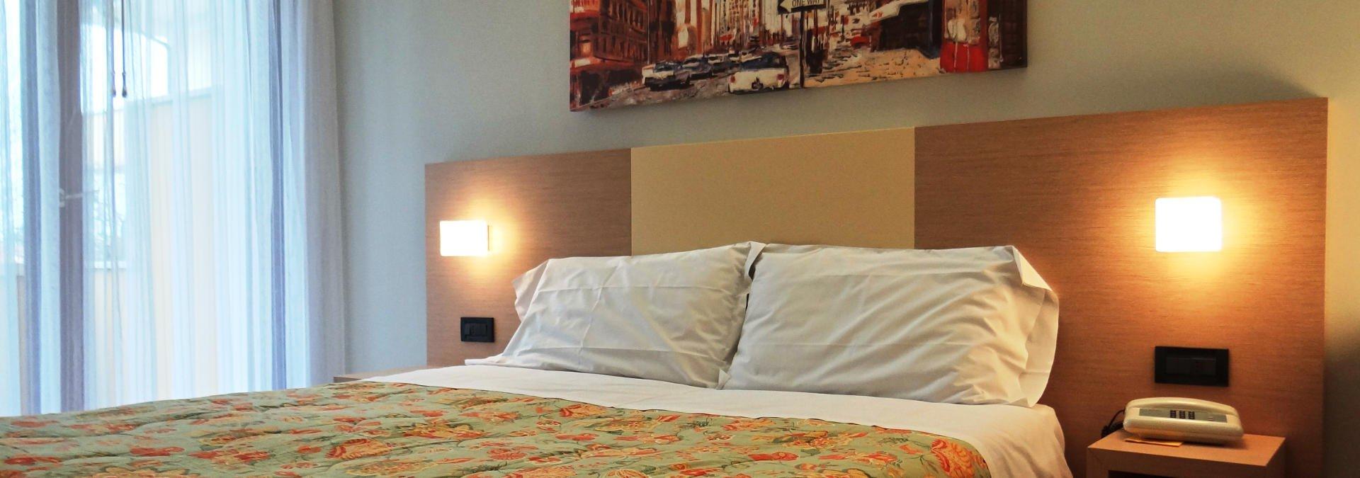 6-hotel-la-bulesca-room-1920x675