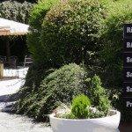 restaurant-1024x3601