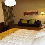 room_big_10-556x31021