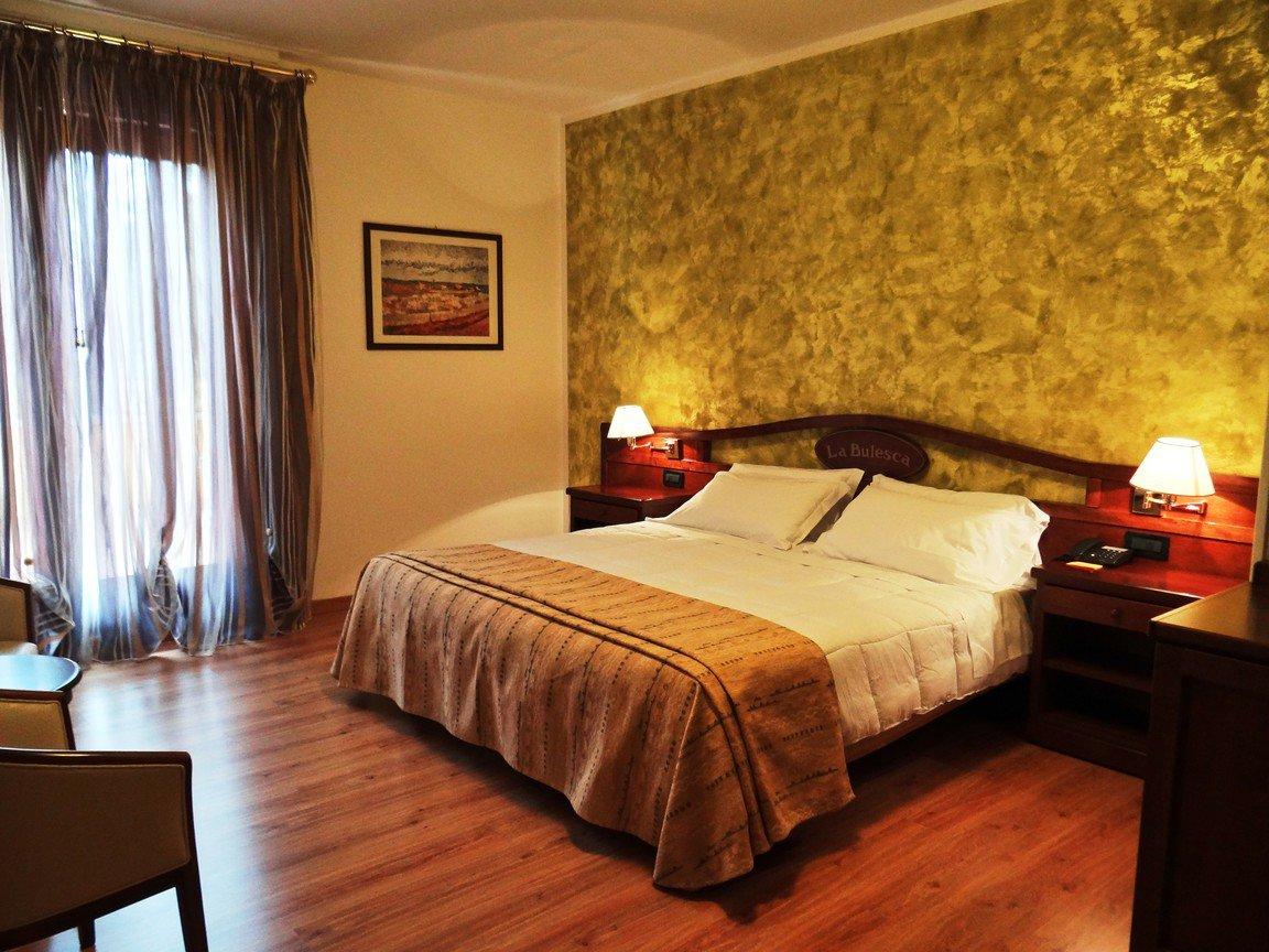 room_big_21-1152x864