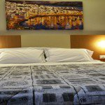 room_big_96-556x310