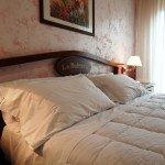 5-hotel-la-bulesca-room-1920