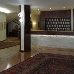 7-reception-hotel-bulesca