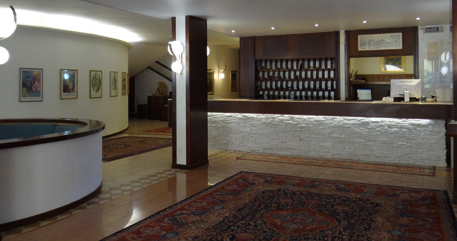 7-reception-hotel-bulesca
