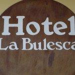 9-hotel-la-bulesca-entry-logo