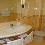 room_big_16-556x310