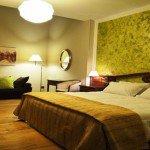 room_big_9-556x310
